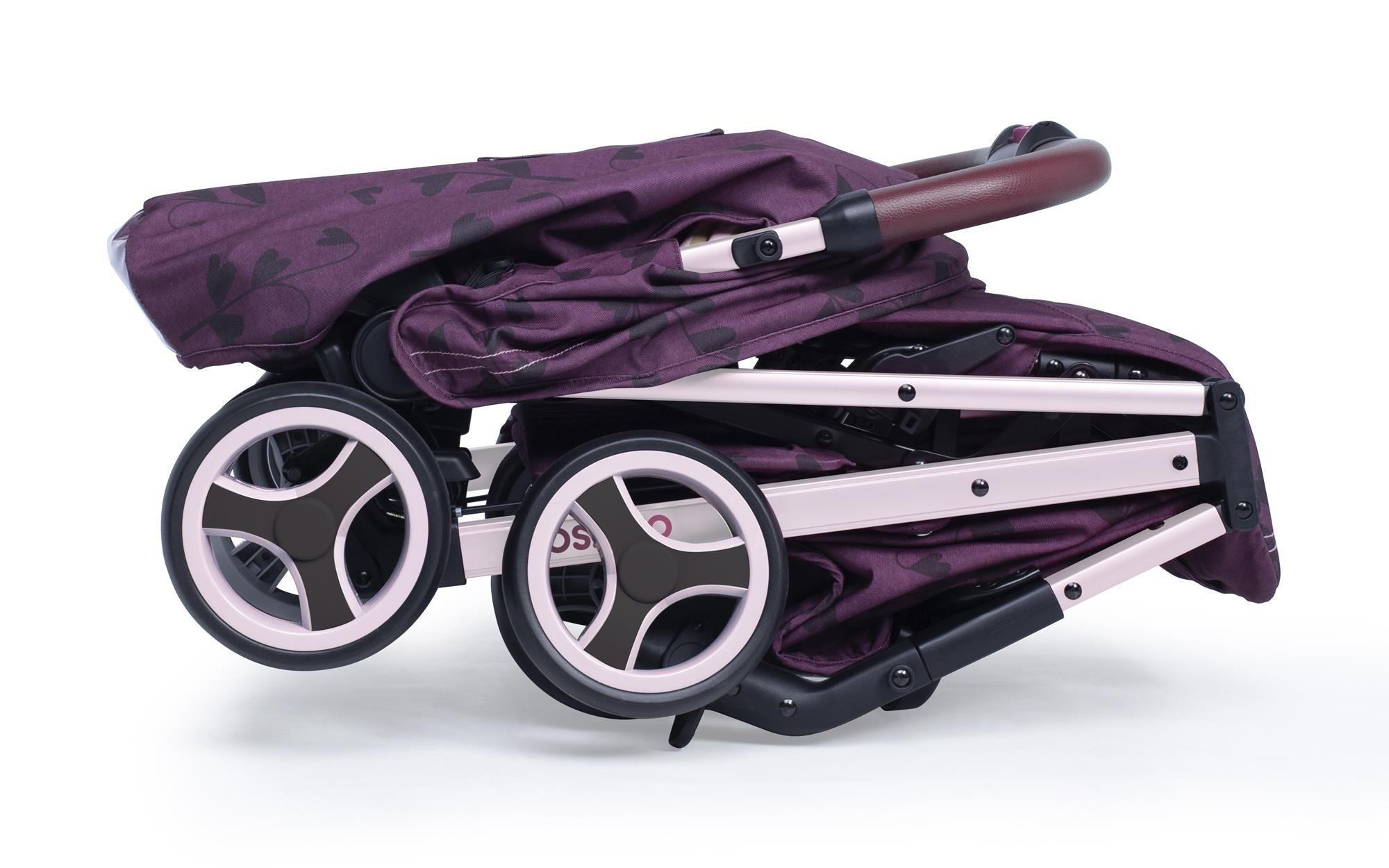 WebPlus_COSATTO_WOOSH_XL_PRAM_PUSHCHAIR_FAIRY_GARDEN_-6_RGB